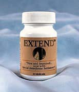 Extend from Higher Ideals with Inerferone Inititiators can help you fight cancer, colds, and flu